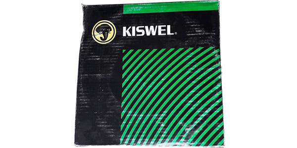 Dây hàn inox lõi thuốc K-308LT