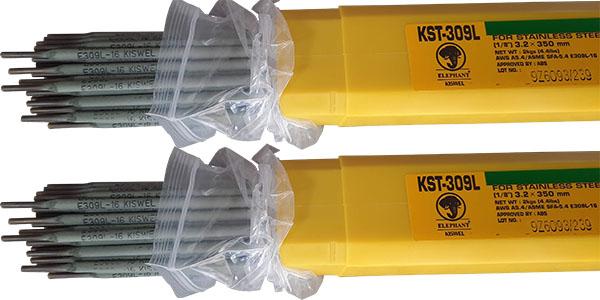 Que hàn chịu nhiệt KST309L