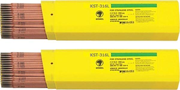 Dây hàn K-316LT Kiswel