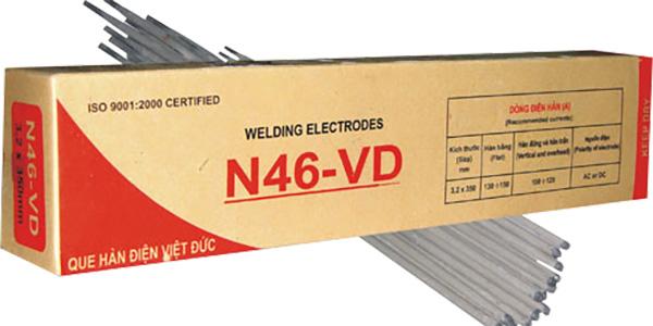 N46-VD