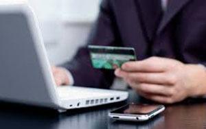 An toàn giao dịch thanh toán
