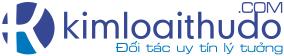 Logo Kim loại thủ đô