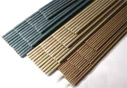 Giới thiệu một số loại điện cực thép Cacbon trung bình