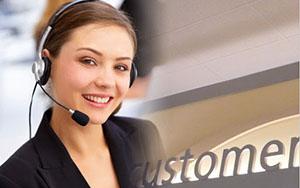 Chăm sóc khách hàng hiệu quả