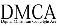 Luật Bảo vệ bản quyền tác giả DMCA
