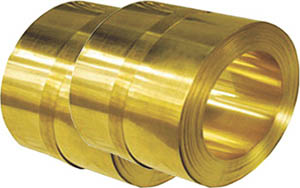 Ứng dụng của kim loại màu và hợp kim màu trong ngành cơ khí