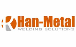 Thư Ủy quyền độc quyền phân phối vật liệu hàn Han-Metal tại Việt Nam