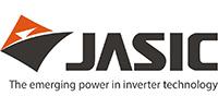 JASIC Company