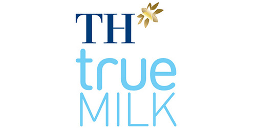 Cung cấp vật tư cho Sữa TH True Milk