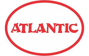 Vật liệu hàn Atlantic