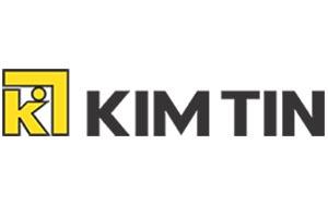 Vật liệu hàn Kim Tín