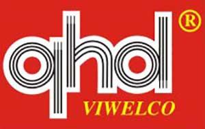 Vật liệu hàn Việt Đức
