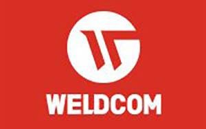 Công ty WELDCOM