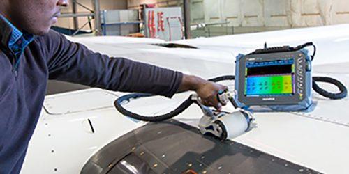 Kiểm tra bằng thiết bị nội soi trong ngành Công nghiệp Đóng tàu