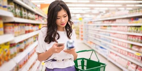 Quyền và trách nhiệm của người tiêu dùng