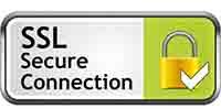 Rất cần SSL cho website