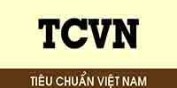 Kí hiệu que hàn theo tiểu chuẩn Việt Nam