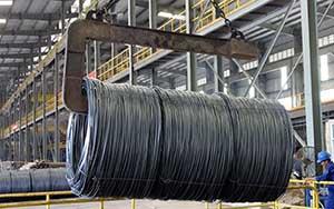 Tiềm năng xuất khẩu thép sang thị trường Hoa Kỳ