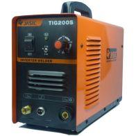Máy hàn Tig 200S (R20)