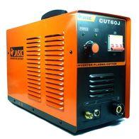 Máy cắt Plasma Cut 60J R32 380V