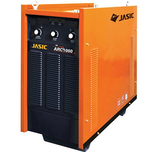 Máy hàn que Jasic ARC-1000 (J62)