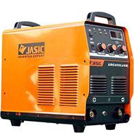 Máy hàn que Jasic ARC-400 (J45)