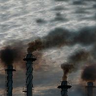 Quan trắc môi trường nhà máy xi măng