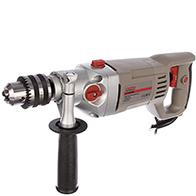 Máy khoan động lực CT10032 1050W
