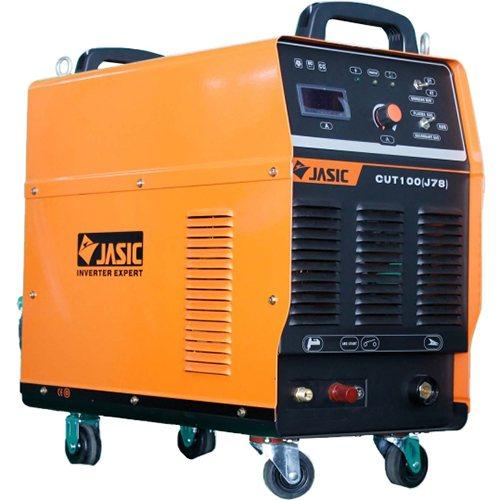 Máy cắt Plasma CUT 100 (J78) Jasic