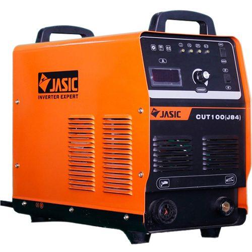 Máy cắt Plasma CUT 100 (J84) Jasic
