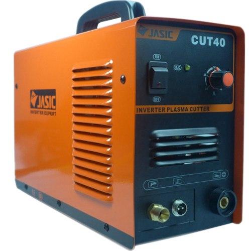 Máy cắt Plasma CUT 40 (L207) Jasic