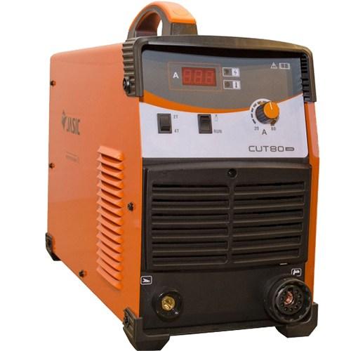 Máy cắt Plasma CUT 80 (L205) Jasic