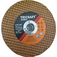 Đá cắt Tricraft Hàn Quốc