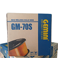 GM-70S welding wire