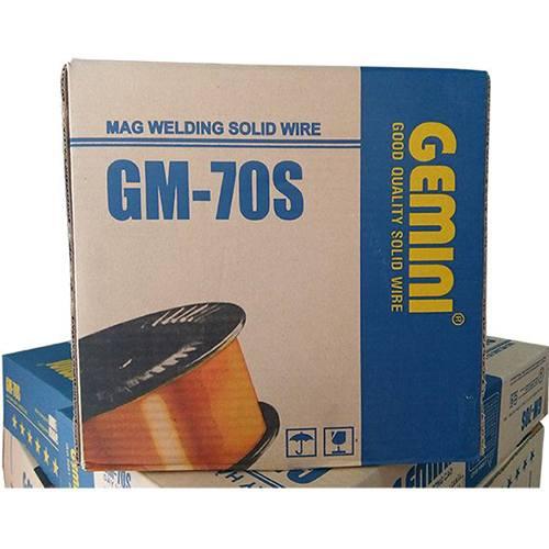 Dây hàn GM-70S