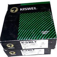 Dây hàn Inox lõi thuốc K-316LT