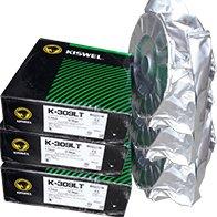 Dây hàn Inox lõi thuốc K-309LT