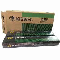 Que hàn KR-3000 Kiswel