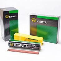 Que hàn KST-308L Kiswel