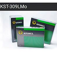 Que hàn KST-309LMo Kiswel
