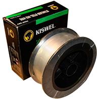 Dây hàn Inox M-308 Kiswel