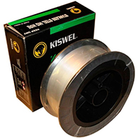 Dây hàn Inox M-310 Kiswel
