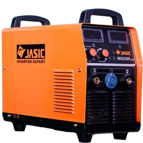Máy hàn MIG-250F (J33) Jasic