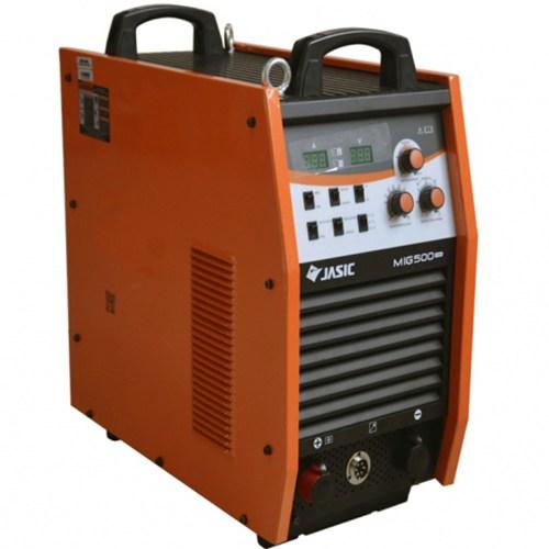 Máy hàn MIG-500-N388 Jasic