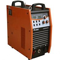 Máy hàn MIG-500-N338 Jasic