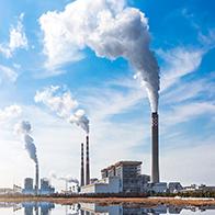 Thông tư Quy định kỹ thuật Quan trắc môi trường