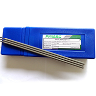 PhilHard 711 Hardfacing Electrodes