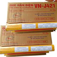 Que hàn Việt Nhật VN-J421