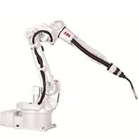 Robot hàn ABB 1520ID
