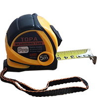 Tape measure TOPA-5m